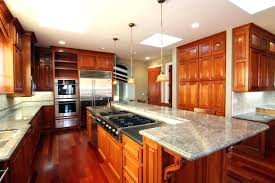 kitchen island country kitchen island kitchen island country fascinating black wooden
