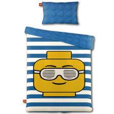 lego double bedding uk bedding queen