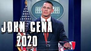 Funny John Cena Memes - john cena memes 2017 best jokes funny photos gifs videos