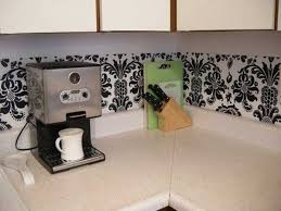 easy kitchen backsplash 24 low cost diy kitchen backsplash ideas and tutorials amazing