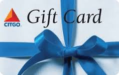 gas gift card gas gift cards save up to 18