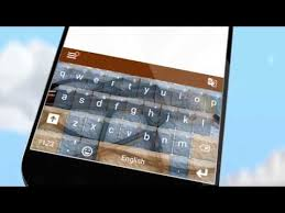 android keyboard with microphone microphone keyboard background android apps on play