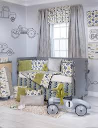 Baby Boy Blue Crib Bedding by Baby Cribs Elephant Baby Girl Bedding Crib Bedding For Girls Owl