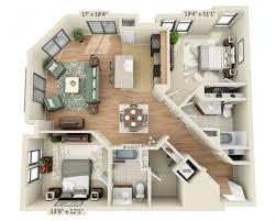 3 bedroom apartments arlington va one bedroom apartments arlington va polyfloory com