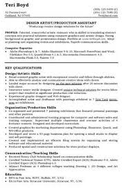 Sample Resume Sales by Affordable Price Sample Resume Of Education Coordinator