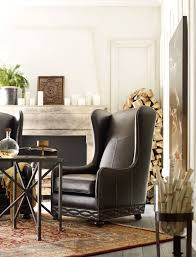 bernhardt furniture colorado style home furnishings