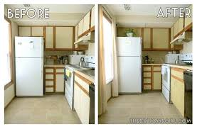 Build Kitchen Cabinet Building Kitchen Cabinets From Scratch Large Size Of Cabinet Plans