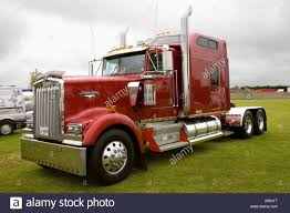 new kenworth cabover kenworth stock photos u0026 kenworth stock images alamy