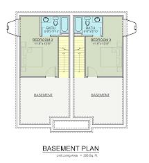 basement master suite floor plan u2013 geneseo apartments new off