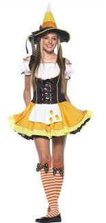 candy corn costume candy corn witch costume costumes
