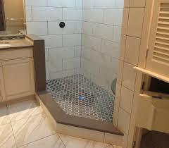 installing backsplash kitchen installing travertine tile install backsplash kitchen laying tiles