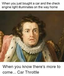 check engine light just came on 25 best memes about somethings wrong somethings wrong memes