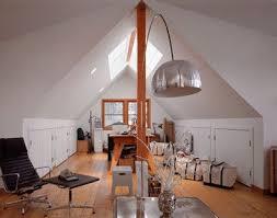 40 best knee walls images on pinterest attic conversion attic