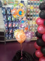30th birthday balloon bouquets 28 best balloon bouquets images on balloon bouquet