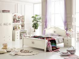Sell Bedroom Furniture by Hubei Cross Border Ecommerce Platform