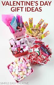 valentine gifts ideas simple valentine s day gift ideas hoosier homemade
