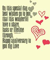 wedding quotes for best friend 60 most beautiful husband anniversary quotes best anniversary