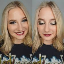 bridal makeup new york 17 best ma beauty images on nyc professional