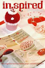 361 best february decor hearts u0026 flowers images on pinterest