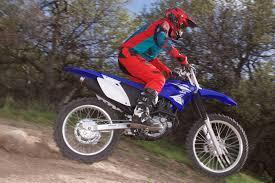 motocross push bike 2017 yamaha tt r230 review trail bike