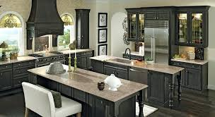 lowes kraftmaid cabinets reviews kraftmaid kitchen cabinets x kraftmaid kitchen cabinets reviews