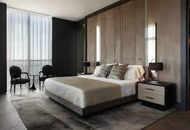 bedroom furniture sets bedroom layout bedroom setting ideas full size of bedroom furniture sets bedroom layout bedroom setting ideas small room bedroom furniture