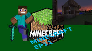 bewitched house let u0027s play minecraft ep11 bewitched house for enchantments youtube