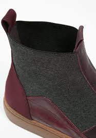 brown leather biker boots billi bi ankle boots bordeaux camel women classic ankle boots