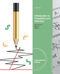 introduction to probability and statistics william mendenhall
