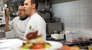 Line Cook Job Description For Resume by Line Cook Job Description 21 Points Any Serious Line Cook Needs