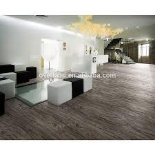 Tiles For House Flooring Kerala Floor Tiles Design Kerala Floor Tiles Design Suppliers And