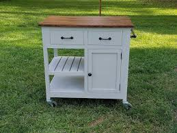 small rolling kitchen island small rolling kitchen island rolling kitchen island giving freedom