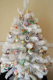 143 best hallmark ornaments trees images on ornament