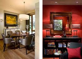 interior design of small kitchen homedesignlatest site