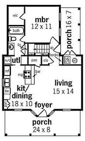 floor plans for small cottages small cabin floor plans with vaulted ceilings and efficiently