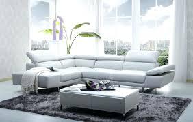 Contemporary Sofa Recliner Modern Sofa Recliner U2013 Stjames Me