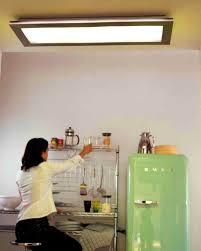overhead kitchen lighting ideas haus möbel overhead kitchen lighting ideas 11 stunning photos of