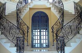 ebenezer ornamental iron works inc miami fl 33147 yp