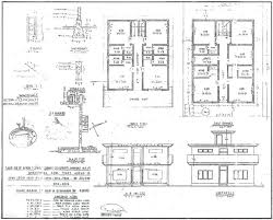 house elevation plans house plan and elevation best house plan building drawing plan