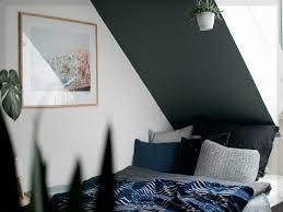 Schlafzimmer Boden Ideen Schlafzimmer Ideen Dunkler Boden 14 Wohnung Ideen