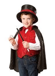 Popular Boys Halloween Costumes 25 Magician Costume Ideas Magicians