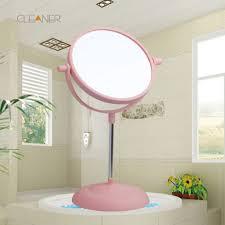 100 bathroom mirror online shopping shop amazon com wall