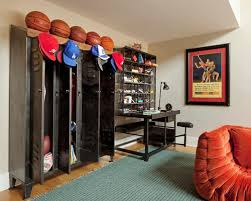 kids sport lockers kids bedroom ideas kids sports lockers for bedroom sports