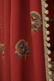 113 best drapery trimming u0026 accessories images on pinterest