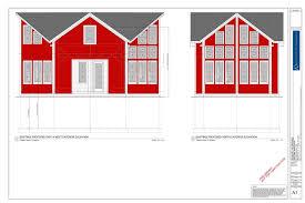 architectural designs inc architectural designs inc photo gallery erin wi