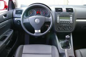 2008 volkswagen jetta information and photos zombiedrive
