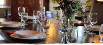 highlands ranch resort u0026 restaurant near lassen national forest