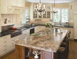 kitchen cabinets formica formica cabinets houzz