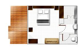 plan d une chambre plan de chambre plan au sol du 1er tage plan de maison de 100 m