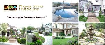 California Landscape Lighting California Landscape Design Thousand Oaks Banner Best Outdoor